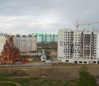 Фото в   Продаётся просторная трёхкомнатная квартира, в Саратове 2100000