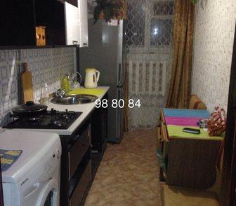 Фотография в Недвижимость Продажа квартир Предлагаю на продажу однокомнатную квартиру в Саратове 1200000