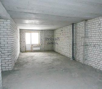 Изображение в   Срочно продаётся просторная квартира свободной в Саратове 2400000