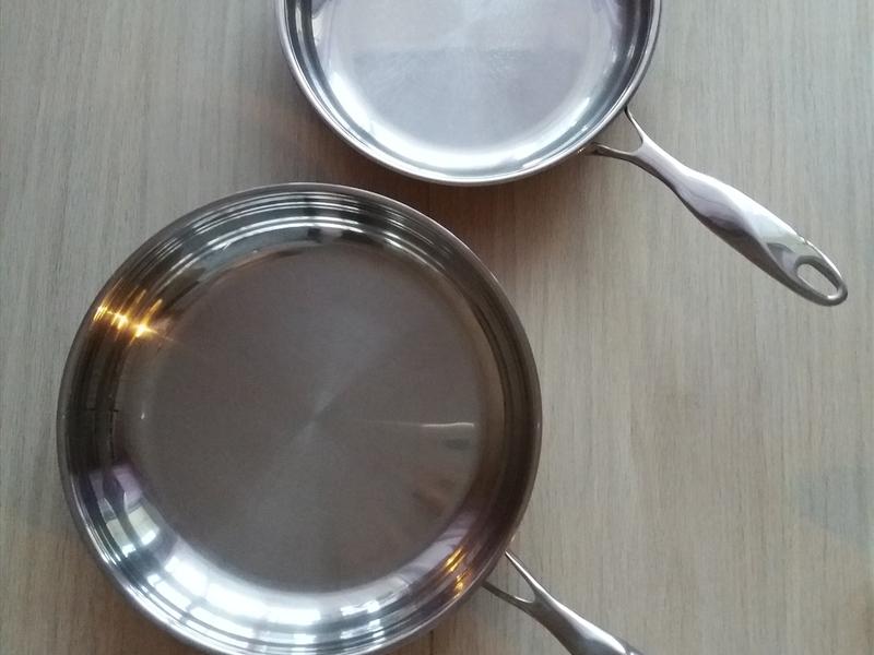 Сковорода в подарок - 1001 подарок 91