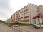 аренда: 3 квартира, Саров, Маяковского ул., д. 13, планировк