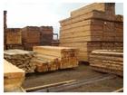 Новое foto Строительные материалы Пиломатериал (доска, брус) 68392365 в Семилуки