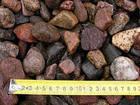 Увидеть foto Строительные материалы Щебень, доставка по городу и области 68392422 в Семилуки