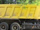 Увидеть фотографию Самосвал КУЗОВ самосвальный DONGFENG продам 33140384 в Сергиев Посаде