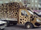 Уникальное фото Транспорт, грузоперевозки Газель - фургон ! Есть Грузчики ! Сергиев Посад г, 33736730 в Сергиев Посаде