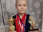 Фотография в В контакте Поиск партнеров по спорту Параметры партнерши: 2005г. Рост 153 см. в Сергиев Посаде 0