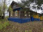 Изображение в   Деревня Исаково, 160 км от Сегриев Посада. в Сергиев Посаде 430000