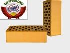 Скачать бесплатно фотографию Строительные материалы Кирпич облицовочный TEREX М150-200 с доставкой 38990233 в Сергиев Посаде