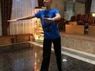 Скачать изображение Поиск партнеров по спорту Ищу партнершу по бальным танцам 68308647 в Сергиев Посаде