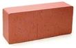 Продаем высококачественный строительный кирпич