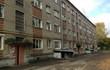 Продам 2 комнаты в Селе Липицы, Серпуховского