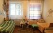 Комната в Серпухове, район «Чернышевского»