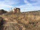 Изображение в Недвижимость Продажа квартир Продам участок в СНТ рядом с поселком Мирный, в Серпухове 400000