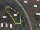 Фотография в Недвижимость Земельные участки Продается участок площадью 30 соток, в поселке, в Серпухове 750000