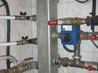 Скачать бесплатно фото Другие строительные услуги Отопление,водоснабжение,канализация 33015157 в Серпухове