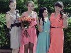 Новое изображение Женская одежда Платье 33364252 в Серпухове