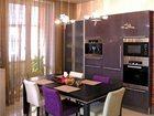 Просмотреть фотографию  ремонт квартир 33635966 в Серпухове