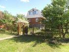 Смотреть фото Продажа домов Продам отличный дачу у реки Ока 33719398 в Серпухове