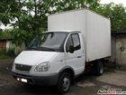 Увидеть изображение Транспорт, грузоперевозки Комнатные квартирные переезды на газели 33881731 в Серпухове