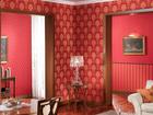 Уникальное фотографию  Квартиры под ключ/отделка помещение/ремонт 34585394 в Серпухове