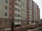 Фото в   Продается трехкомнатная квартира в экологической в Пущино 5100000
