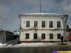 Просмотреть foto  Продам 4 комнаты г, Серпухов, ул, 2-я Московская 34851585 в Серпухове