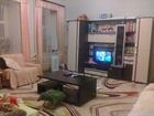 Просмотреть фотографию Комнаты Породам 2 смежные комнаты (27 и 15 кв, м,) в 3х комнатной квартире 34853724 в Серпухове