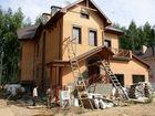 Фото в   Выполним любые ремонтно-отделочные работы: в Серпухове 0