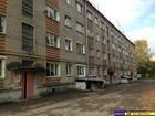 Свежее foto  Продам 2 комнаты Серпуховский район, с, Липицы 37385182 в Серпухове