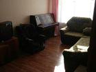 Увидеть изображение  Сдам 2-комнатную квартиру на длительный срок 38596232 в Серпухове