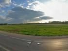 Смотреть фото  Продаются участки сельхозназначения 15 и 28 Га 39458432 в Серпухове