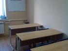 Смотреть изображение  Подготовка к школе Детский центр ЛЕТО 40357097 в Серпухове