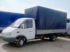 Увидеть изображение Транспортные грузоперевозки 8-903-776-56-35 Квартирные переезды вывоз СТАРОЙ МЕБЕЛИ 42276368 в Серпухове