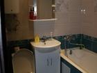 Уникальное фотографию Аренда жилья Сдается 1 кв по адресу Ворошилова, 165 54514362 в Серпухове