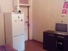 Продается комната в 4-х комнатной квартире в г. Серпухов, ул