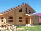 Свежее фотографию  Строительство домов,дач Серпухов, Заокский, Чехов, Таруса, 67722209 в Серпухове