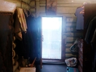 Увидеть foto Дома Жилой дом со всеми удобствами 3 км от г, Серпухов д, Левое Ящерово 67796148 в Серпухове
