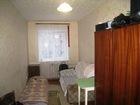 Новое изображение Комнаты Комната в центре г, Серпухов близко от вокзала, 67909144 в Серпухове
