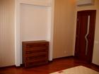 Скачать бесплатно foto  Строительство, ремонт, отделка, 69036306 в Серпухове