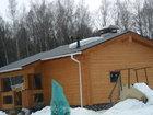 Просмотреть foto  Капитальное строительство, 69664461 в Серпухове
