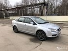 Ford Focus 1.6 AT, 2007, 171 200 км