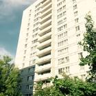 Продается 1 комнатная квартира Фестивальный проезд г, Протвино