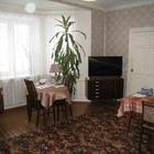 3 комн, квартира район вокзала г, Серпухов