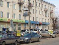 Продаю комнату в Серпухове Продаю светлую, просторную комнату в городе Серпухове