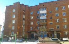 Продаю 1-комнатную квартиру в центре г, Серпухова