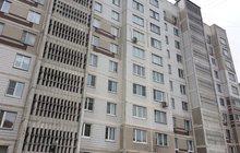 Продаю 3-комнатную квартиру недорого г, Серпухов