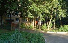 Продаётся недорого 1 комнатная квартира в центре г, Серпухов ул, Центральная