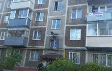 1-но комнатная квартира в Серпухове