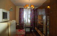 Продаю комнату в центре г, Серпухов на ул, Центральная