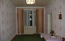 Продаю 2 комнатную квартиру в центре г, Серпухов ул, Лермонтова